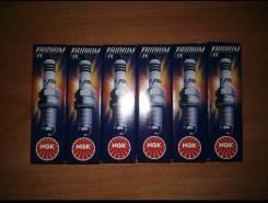 Свеча зажигания. Toyota Mark II, GX100, GX105, GX110, GX115, GX81, GX90, JZX100, JZX101, JZX105, JZX110, JZX115, JZX81, JZX90, JZX90E, JZX91, JZX91E...