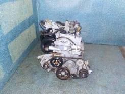 Двигатель Toyota K3-VE ~Установка с Честной гарантией~