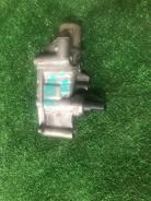 Клапан VTEC Honda Civic FD1 R18A