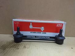 CLT68 * стойка стабилизатора
