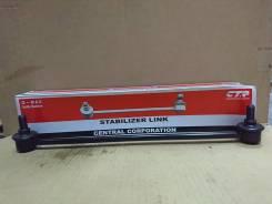 CLT69 * стойка стабилизатора