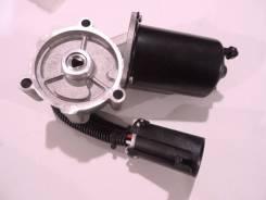 Мотор включения полного-переднего привода Kia Sorento/Hyundai Terracan