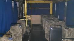 БАЗ Эталон А079.14, 2007
