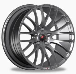 [r20.store] Новые диски 5*114,3 R20 Inforged IFG9