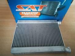 Радиатор отопителя Toyota Lite Ace / Town Ace SR50