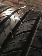 Bridgestone Potenza. летние, б/у, износ 10%