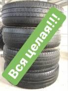 Bridgestone Ecopia EP150. летние, 2014 год, б/у, износ 30%