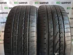 Continental ContiCrossContact UHP, 265 50 R19