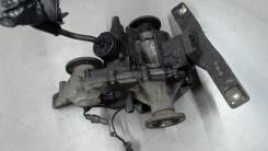 Раздаточная коробка Suzuki Jimny 1998-2012, 1.3 л, бенз (G13BB)