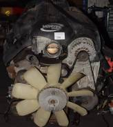 Двигатель Hummer Cadillac Chevrolet LQ4 LQ9 V8 6 литров на Yukon