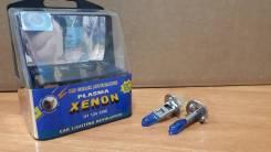 Ксеноновые лампы H1 12V 55W
