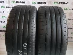 Dunlop Sport Maxx RT, 235 35 R19