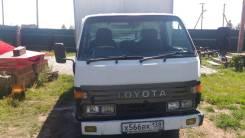 Toyota Dyna. Продается грузовик Toyota DYNA в Иркутске, 3 660куб. см., 2 000кг., 4x2