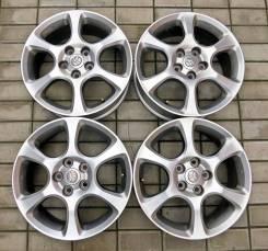 Toyota R17 (original)