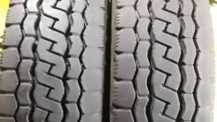 Bridgestone Duravis M804, 205/70R16LT