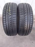 Pirelli Cinturato P1, 175/55 R15 77H