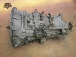 Контрактный МКПП Mitsubishi, прошла проверку по ГОСТ