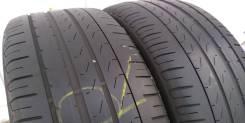 Pirelli Cinturato P7, 205/50 R17 93W