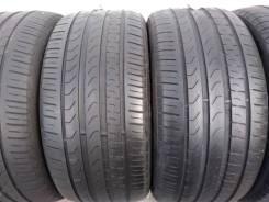 Pirelli Cinturato P7, 245/45 R17 95W