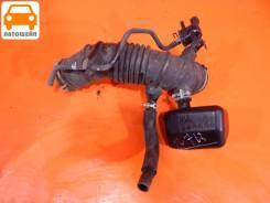 Патрубок воздушного фильтра Toyota RAV4 2006-2013 [1775128060]