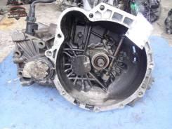 Контрактный МКПП Hyundai, прошла проверку по ГОСТ