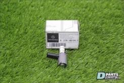 Клапан перепускной помпы масляной A2781800415 Mercedes-Benz GL x166