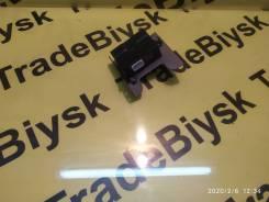 Блок управления климат-контролем QG13DE Nissan Sunny B15