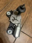 Ford C-Max, моторчик заднего дворника