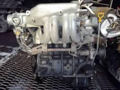 Двигатель Toyota Carina, Corolla Ceres, Corolla Levin, Corolla, Pixis Space, Soluna, Sprinter Marino, Sprinter Trueno, Sprinter, Vios, Soluna Vios