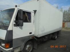 Tata. Продается грузовик ТАТА, 5 647куб. см., 5 000кг., 4x2