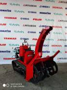 Fuji FSR900SH, 2010