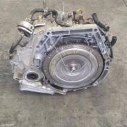 Восстановленная АКПП Honda Хонда гарантия! mos