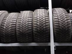 Michelin Latitude X-Ice North 2, 235/65 18