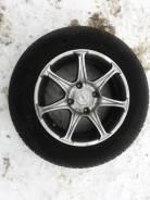 """Продам новые колёса R15. x15"""""""