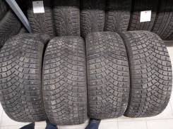 Michelin Latitude X-Ice North 2, 255/50 19