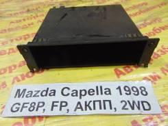 Карман Mazda Capella Mazda Capella 02.03.1998