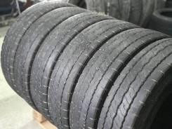 Dunlop. летние, 2014 год, б/у, износ 5%