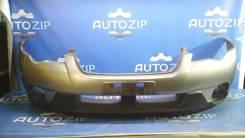 Бампер. Subaru Legacy, BP9, BPE, BPH Subaru Outback, BP9, BPD, BPE EJ253, EJ255, EJ30D, EE20, EJ252, EZ30