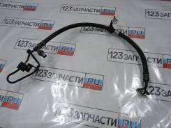Шланг ГУР высокого давления Honda CR-V RE4