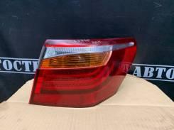 Фонарь задний правый Lexus LS460 LS600