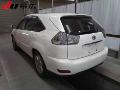 Дверь багажника на Toyota Harrier / Lexus 330 350 300