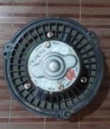Мотор печки Mitsubishi Pajero IO 1998-2007