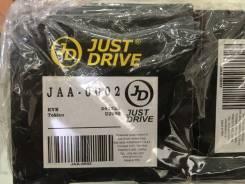 JD JAA0002 Амортизатор задний Toyota NZE120/121 /341322/