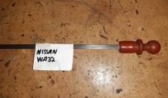 Щуп акпп Nissan