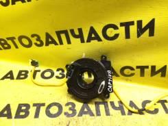 SRS кольцо Chevrolet Captiva C140