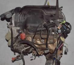 Двигатель Cadillac GMC LQ9 Vortec на GMC Yukon