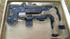 Печатные платы (шлейфы) DL501 DSG7 0B5 Audi