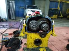 Ремонт спецтехники, кап ремонт ДВС, ремонт ГТР, ремонт КПП