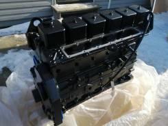 Двигатель Cummins 6BT5.9, 6BTA5.9 (2ой комплектности) Longblock