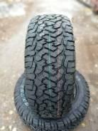 Roadcruza RA1100, 215/85R16